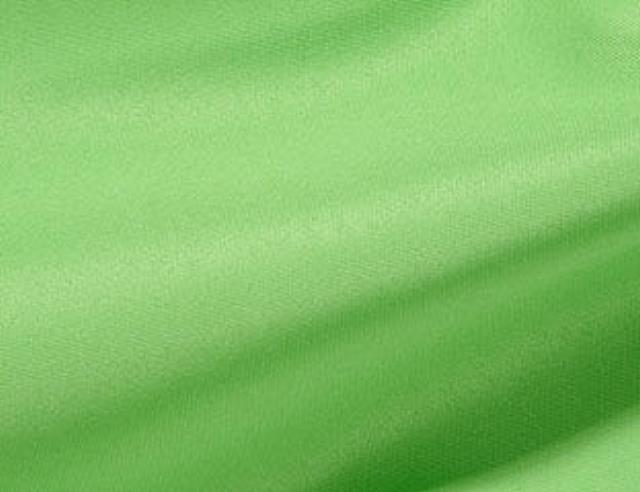 Where to find POLY LIME GREEN LINEN in Hillsborough