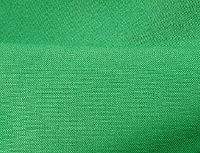 Where to find POLY KELLY GREEN LINEN in Hillsborough