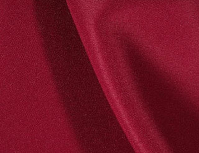 Where to find POLY RUBY LINEN in Hillsborough