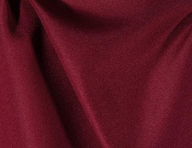 Where to find POLY BURGUNDY LINEN in Hillsborough