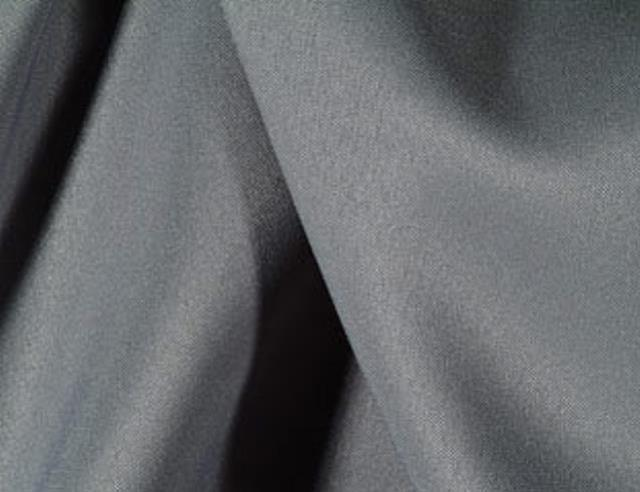 Where to find POLY CHARCOAL LINEN in Hillsborough
