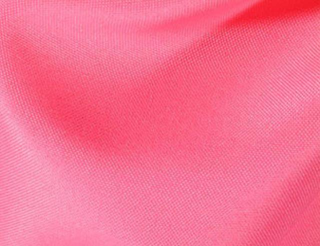 Where to find POLY NEON PINK LINEN in Hillsborough