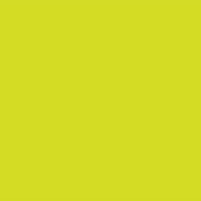 Where to find POLY NEON YELLOW LINEN in Hillsborough