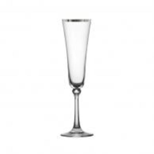 Where to find CHARLOTTE, CHAMPAGNE SILVER RIM in Hillsborough