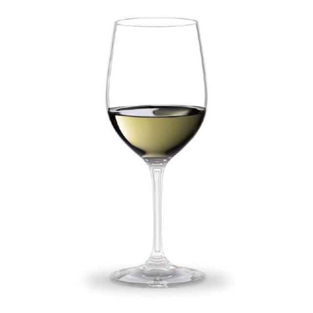Where to find RIEDEL GLASSES in Hillsborough