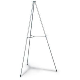 Where to find EASEL, DISPLAY in Hillsborough