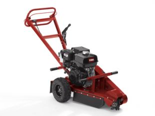Where to find STUMP GRINDER - 13 HP in Hillsborough