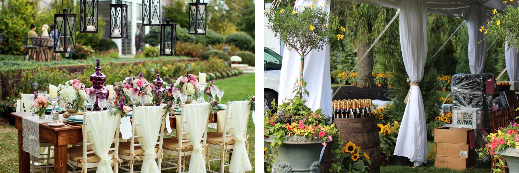 New jersey somerset county flagtown - Special Event Rentals In Hillsborough